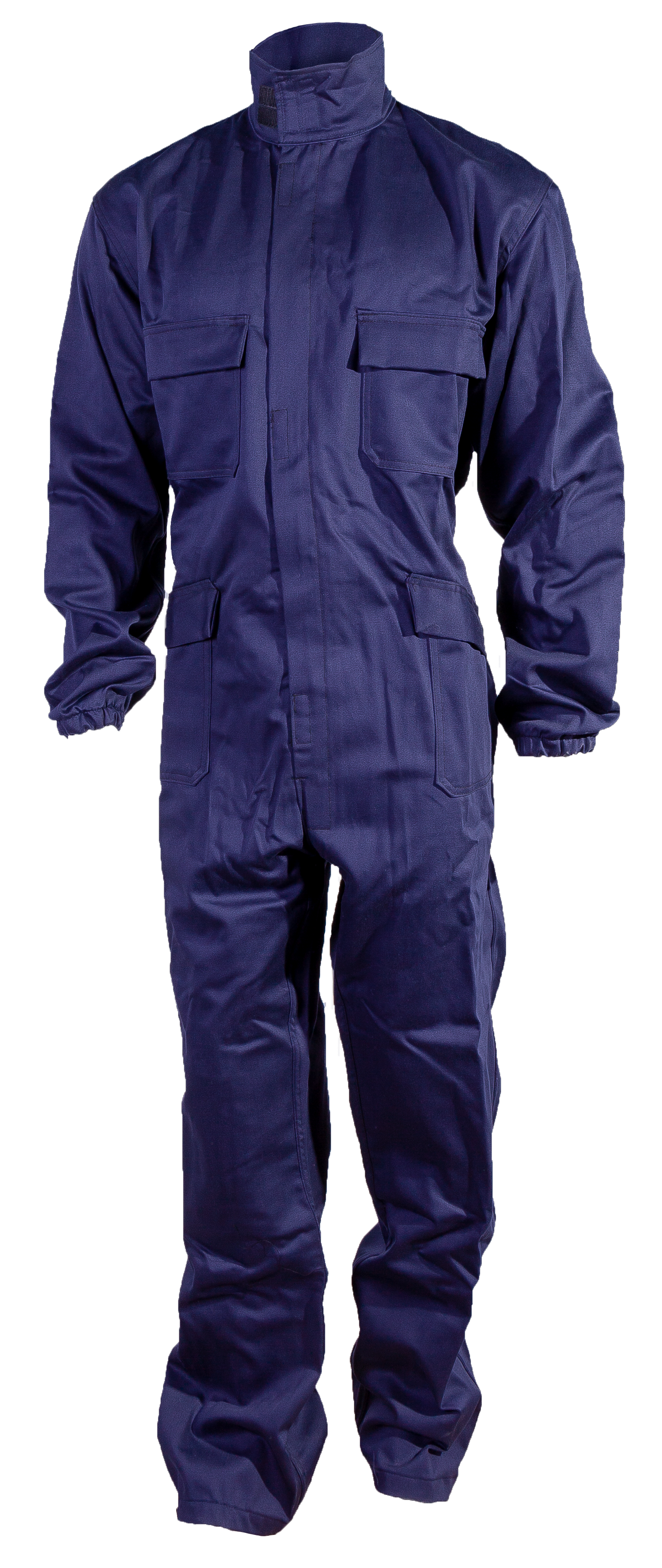 Probes - FR Cotton coverall Image