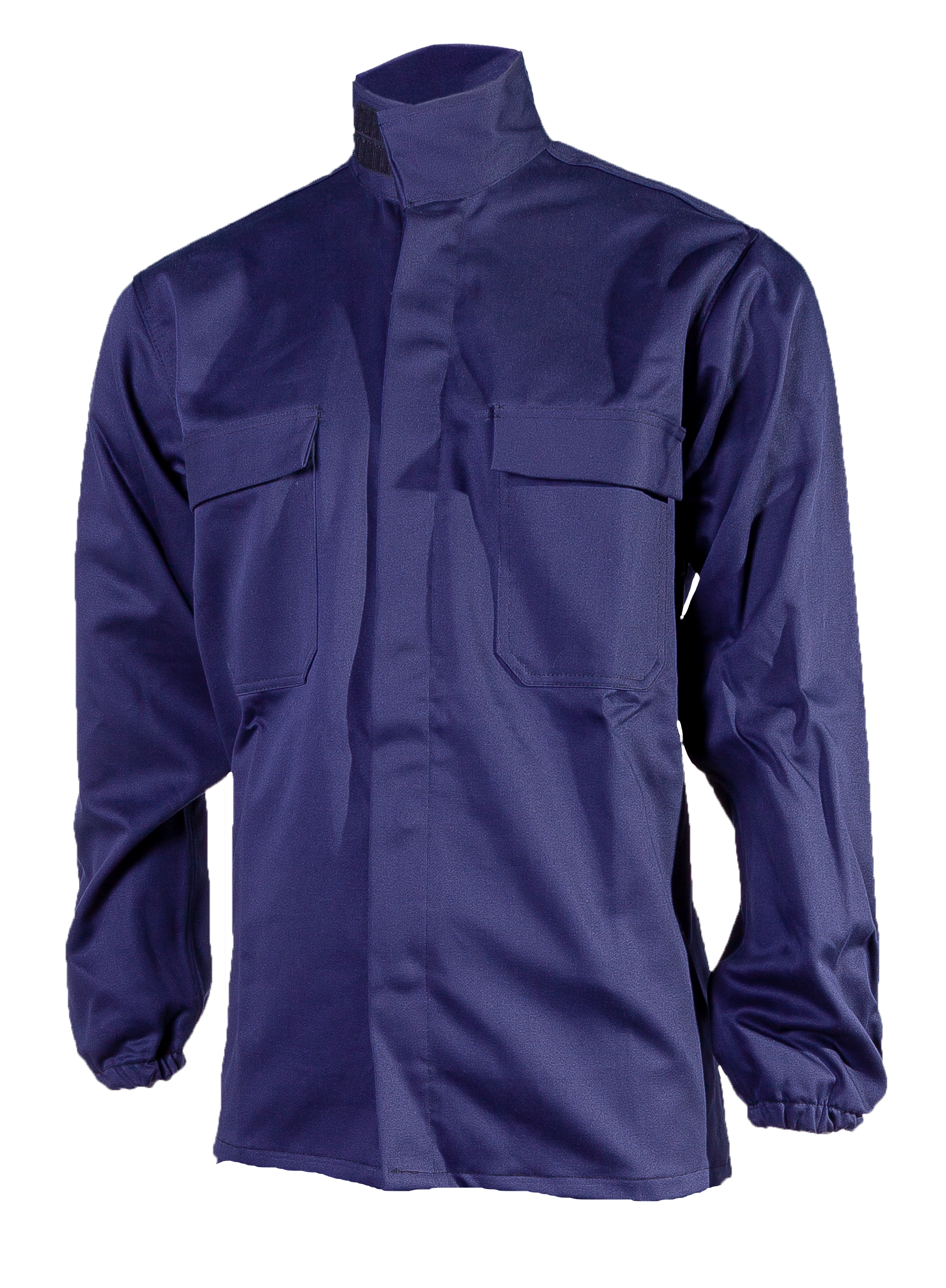 Probes - FR Cotton shirt Image