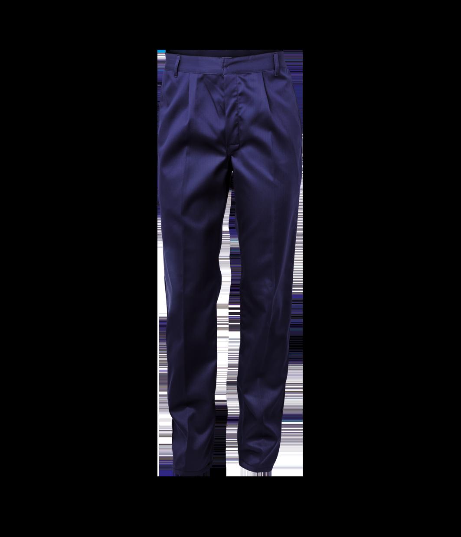 Probes - FR Cotton Trouser Image