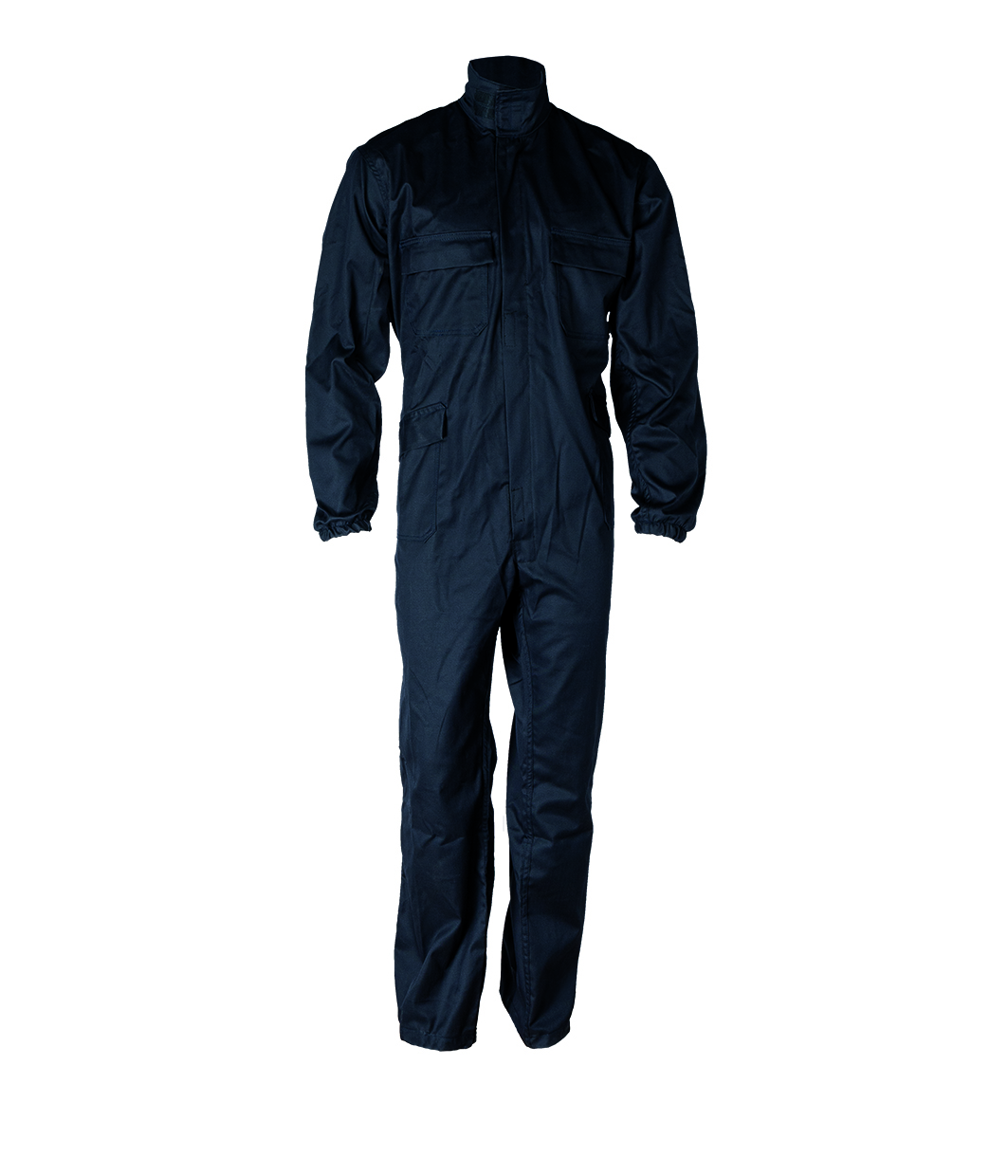 0261 - FR Antistatic Coverall Image