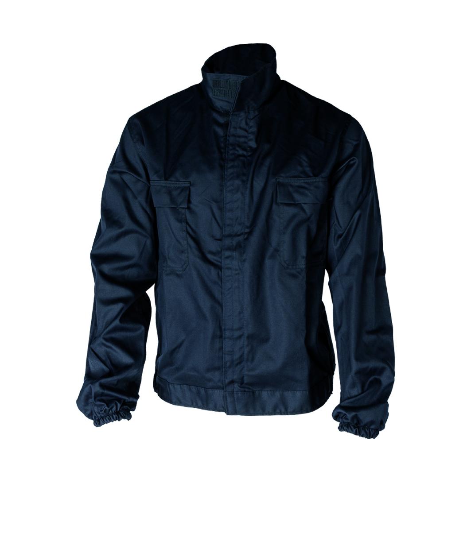 0261 - FR Antistatic Jacket Image