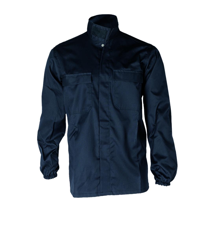 0261 -FR Antistatic Shirt Image