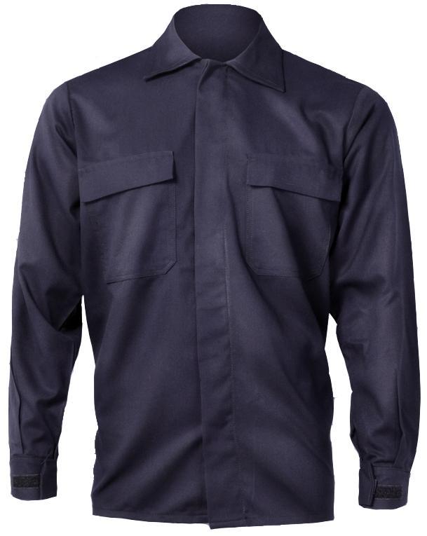 11836 - FR Antistatic shirt Image