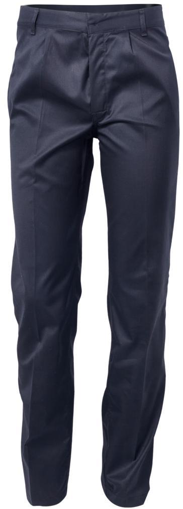 8448 - FR Antistatic trouser Image