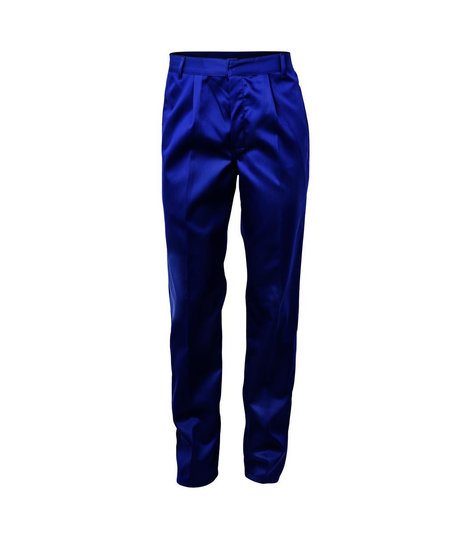 0261 - Pantalón ignifugado antiestático Image