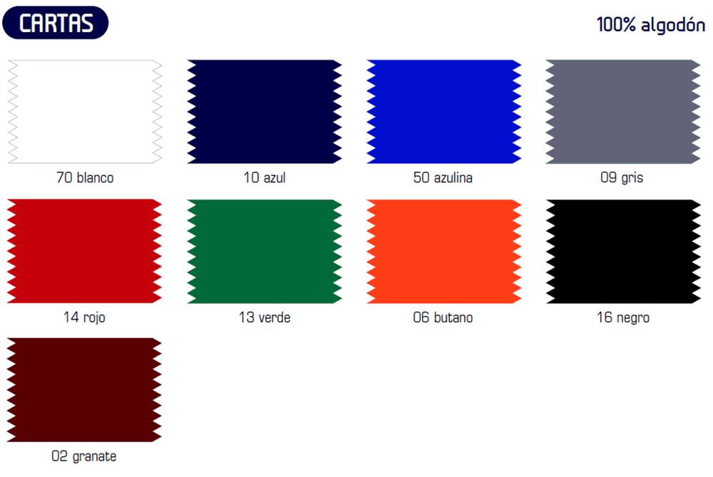 colores-cartas