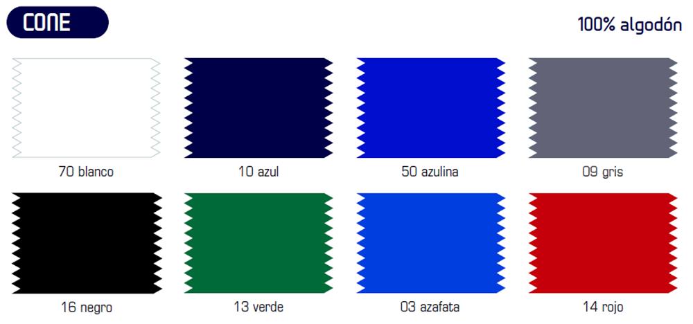 colores-cone