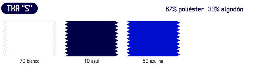 colores-tkas