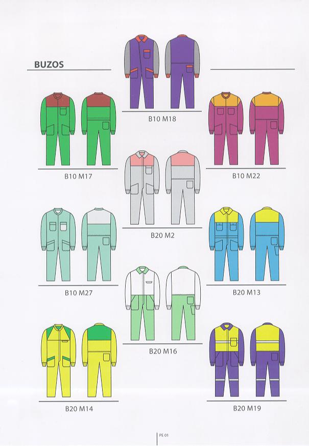 custom-coveralls-sketch-1