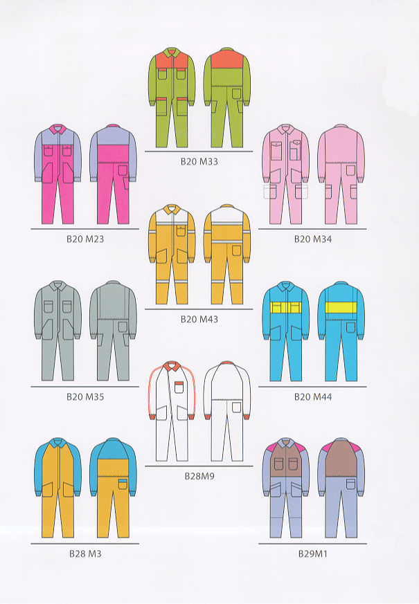 custom-coveralls-sketch-2