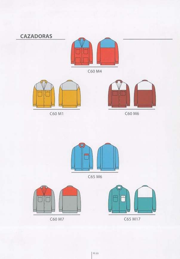 custom-jackets-sketch-1