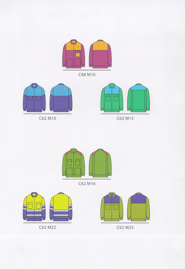 custom-jackets-sketch-2
