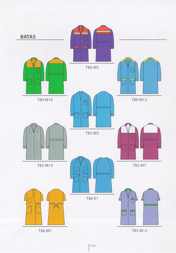 custom-labcoats-sketch