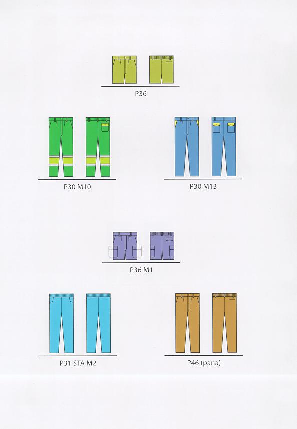 custom-trousers-sketch-2