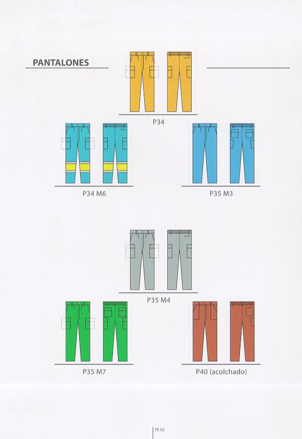 custom-trousers-sketch